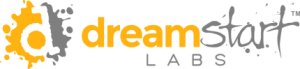 dreamstart-labs